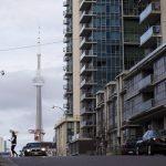 شهردار جان توری می گوید ، مالیات خانه خالی باید در تورنتو اجرا شود